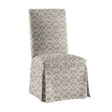 slipcovers for parsons dining chairs parsons chair slipcover in made to order fabrics 03家具