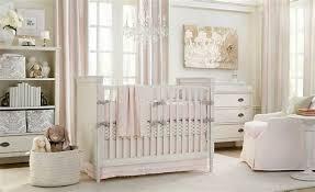 theme chambre bébé mixte theme chambre bebe mixte 9 10 stunning pink nursery ideas