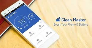 clean master apk clean master apk v5 9 0 for android