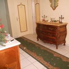 eguisheim chambre d hotes chambre brune située à eguisheim chambres d hotes à eguisheim