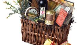 wine and cheese gift basket how to create wine and cheese gift baskets by colorsandspices