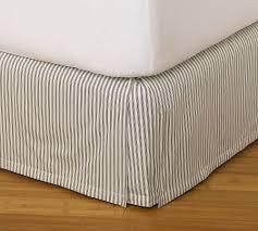 things i love grey and blue stripes katy elliott