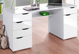 Schreibtisch Preiswert Schreibtisch Preiswert U2013 Die Möbel Für Die Küche