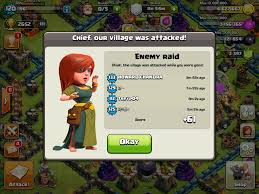 image clash of clans xbow heart of a champion town hall 10 trophy push war base anti