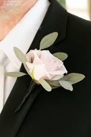 boutonniere mariage les 338 meilleures images du tableau wedding flowers atlanta