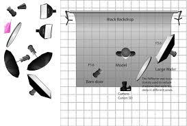studio layouts images of photography studio layouts sc