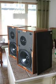 Audio Video Rack Systems 95 Best Lautsprecher Kompakt Images On Pinterest Loudspeaker