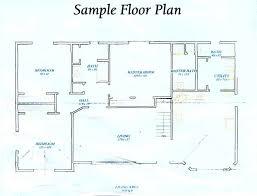 design my floor plan design my own floor plan for house home act
