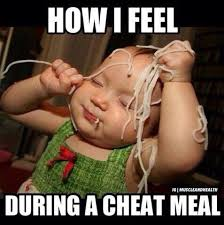 Funny Weight Loss Memes - 18 weight loss memes that are too funny not to share