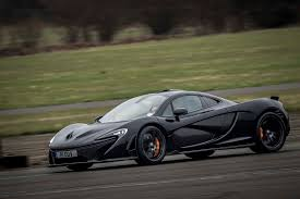 mclaren p1 wallpaper mclaren p1 gtr is the 986 hp track demon you should fear automobile