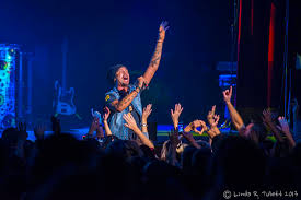 spirit halloween matthews nc michael franti and spearhead brings high energy communal spirit to