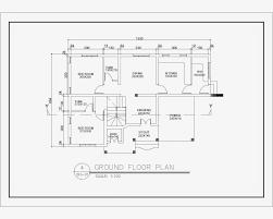 double floor house plans kerala home plans double storey house plan 9 ground floor loversiq