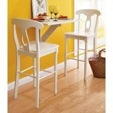 Yellow Bar Table Small Pub Table Sets Foter