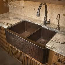 Best FARMHOUSE SINKS Images On Pinterest Farmhouse Sinks - Hammered kitchen sink