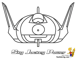 paper airplane coloring page download image paper airplane coloring pages pc android iphone and