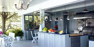 houzz home design kitchen kitchen home design kitchens small kitchen ideas beautiful houzz