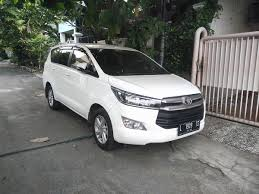 toyota car models and prices toyota innova wikipedia