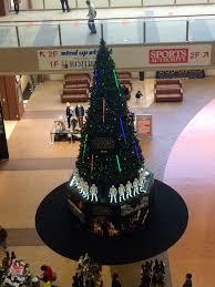 star wars xmas tree u2013 gethiroshima