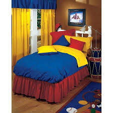 Bed Comforters Full Size Solid Color Bed Quilts U2013 Boltonphoenixtheatre Com