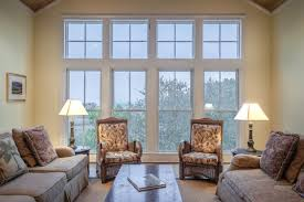 4 tips to make small rooms look larger professional realty