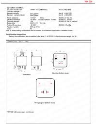 car latching relay 100 amp relay 12v 120a buy latching relay car