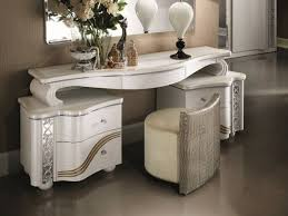 dressing table modern design and tips 10 house design ideas