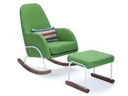 Rocking Chair Nursery Modern Modern Rocking Chairs Modern Rocking Chairs For Nursery Modern