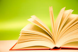 Book Wallpaper by Book Image 45 Book High Quality Images Ie Wallpapers Gallery