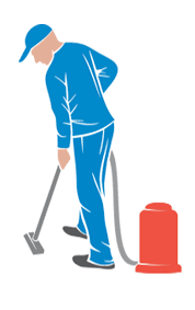 Upholstery Cleaning Redondo Beach Redondo Beach Carpet Cleaners U2013 California U2013 424 210 7520 Same