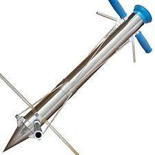 5 pc garden tool set kit hand tools equipment outdoor indoor plant
