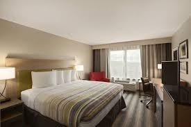 Comfort Inn Fond Du Lac Country Inn U0026 Suites By Carlson Fond Du Lac 84 9 8