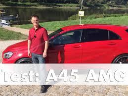 mercedes a class test drive test drive mercedes a class 2016 car review drive report