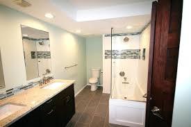 bathroom design showrooms bathroom design seattle bathrooms design creative bathroom showroom