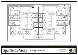 shower room layout spa de la veille blog1 jpg 2362 1671 information pinterest
