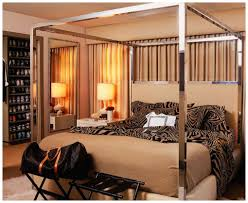 house plans animal print bedroom design ideas plantation home