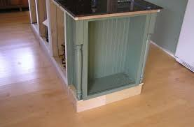 how to install a kitchen island wonderful kitchens best how to install a center kitchen island