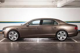 bentley mulliner limousine rent a bentley flying spur mulliner 4x4 prestige rent a car prc