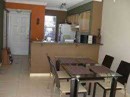 astounding modern condo kitchen design ideas pictures best image