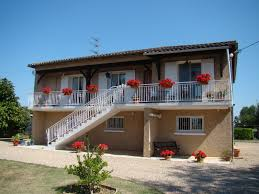 House With 4 Bedrooms 4 Bedroom Immaculate Property With Swimming Pool Close To Ste Foy