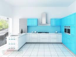 Modular Kitch Modular Kitchen Designs Modular Kitchen And Interiors Modular