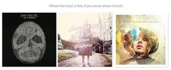 Patrick Watson Adventures In Your Own Backyard Lyrics Beck Bonnie