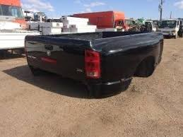 dodge truck beds for sale beds trucks for sale 18 listings page 1 of 1