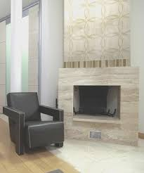 fireplace awesome modern fireplace tile designs wonderful