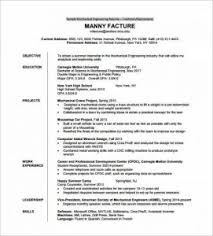 resume format for diploma mechanical engineers freshers pdf to word best ideas of lovely diploma mechanical engineering resume 97 for