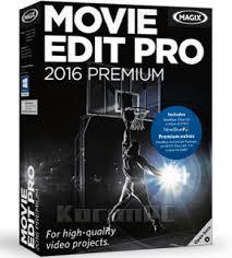 magix movie edit pro 2016 premium 15 0 0 114 latest karanpc