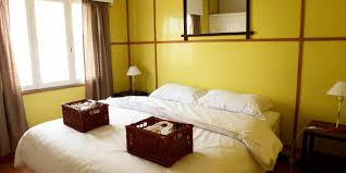 yellow bedrooms bedroom lighting guide u2013 top home store
