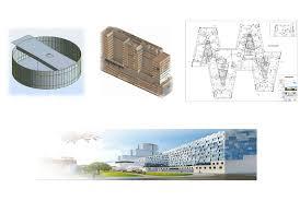 bureau d étude béton armé bureau d études structure béton armé et charpente métallique