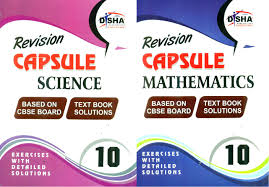 engineering circuit analysis 10th solutions manual revision capsule cbse board class 10 science maths ncert