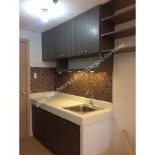 where to buy kitchen cabinets in philippines modular kitchen cabinet