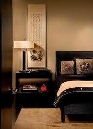 bedroom attractive awesome japanese inspired bedroom traditional